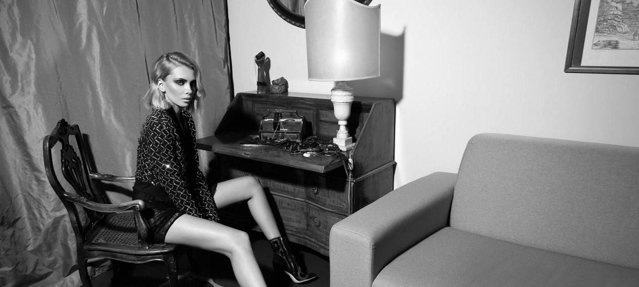 Fotograf fashion Fotografie de moda si produs, Studio foto constanta, glamour, magazin, online, lookbook, rochii, mireasa, catalog, Bucuresti, makeup