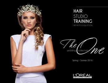 Catalog Hair Studio Training Constanta, fotograf, fotografie,