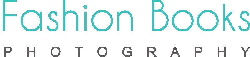 Logo Fashion Books nou