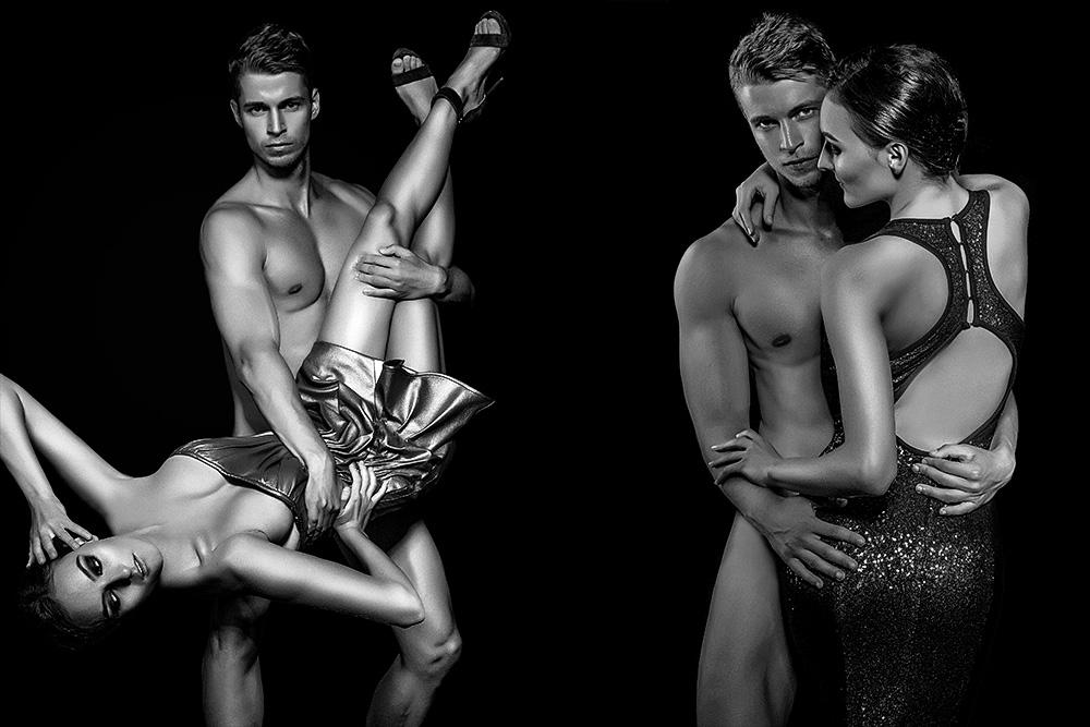 Fotograf fashion sedinta foto glamour modele | Studio foto Constanta, fotograf constanta, foto, fotograf modele, fotograf glamour