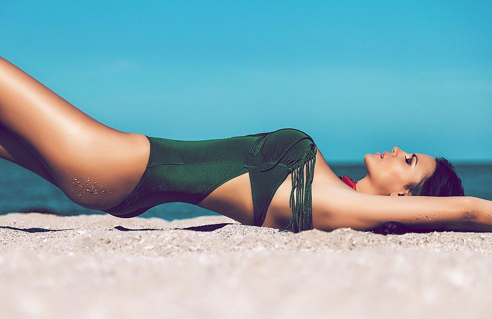 Sedinta foto glamour pe plaja | Natalia Vranceanu | Crazy Love, fotograf glamour, fotograf constanta, fotograf fashion, foto plaja, fotografie glamour