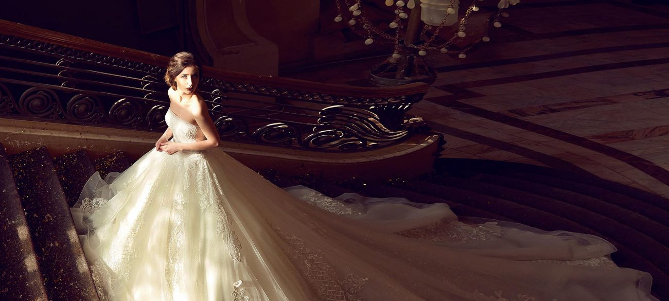 Fotograf fashion Fotografie de moda si produs Studio foto lookbook glamour magazin online constanta rochii mireasa reviste Bucuresti makeup beauty coafura