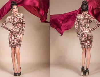 Sedinta foto de produs Zonia fotograf moda Romania, fotograf constanta, fotograf fashion, fotografie de moda, fotograf modele, sedinte foto constanta