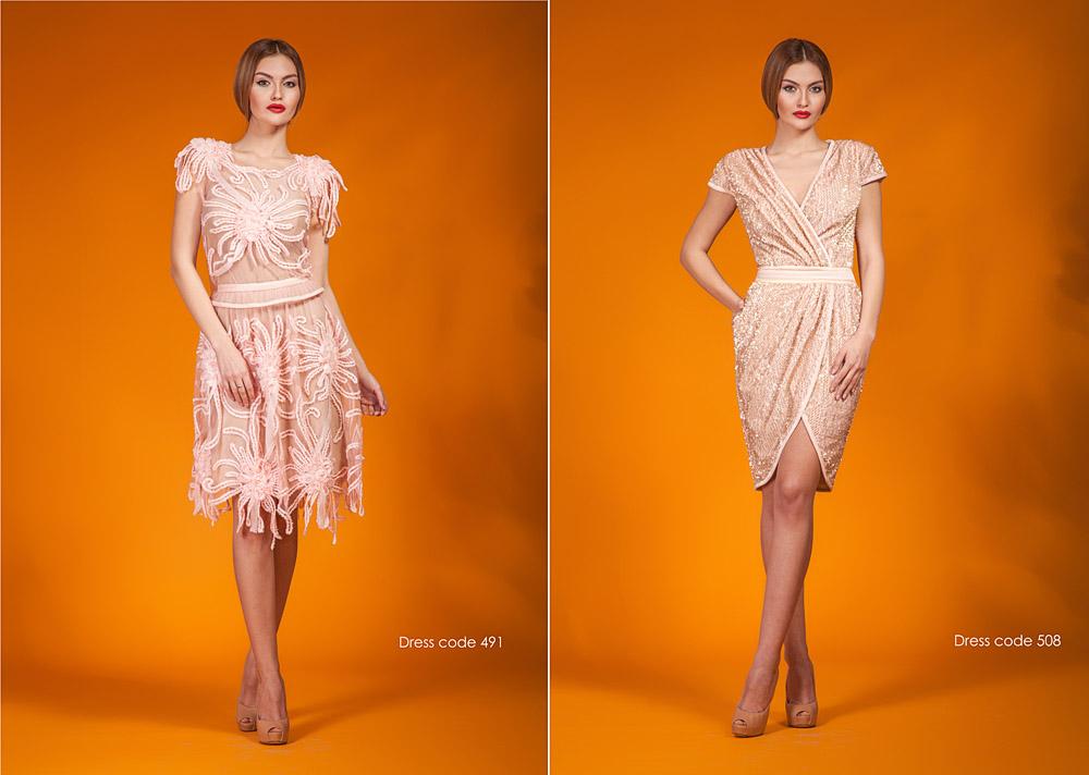 Fotografie de Produs Rochii Couture Studio Foto