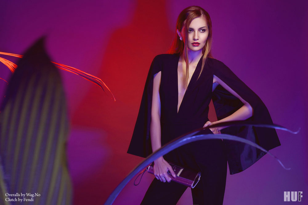 Editorial fashion realizat pentru revista HUF, fotograf de moda, produs, studio foto, fotografii, Bucuresti, Constanta
