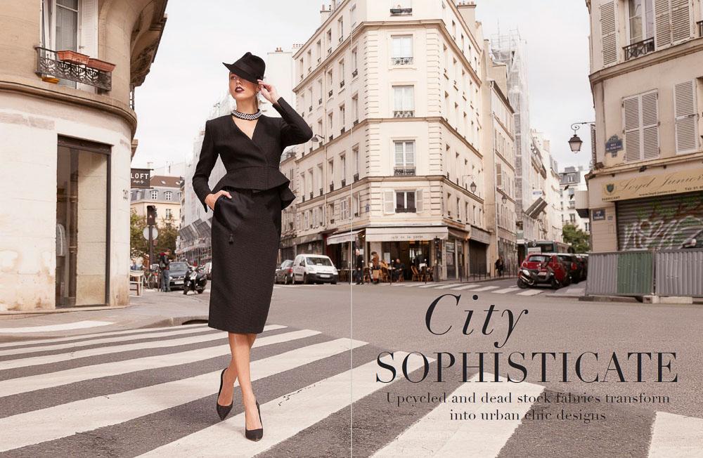 Fotografie de moda editorial realizat la Paris, fotograf, fashion, bucuresti, constanta, sedinta foto, lookbook