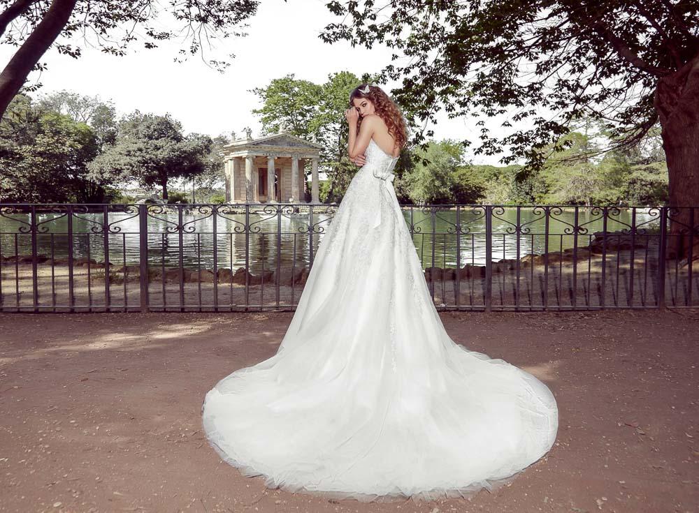 fotografii Campanie Amanda Di Velli rochii mireasa, lookbook, fotograf, fotografie, moda produs, studio foto, constanta, bucuresti, imagini