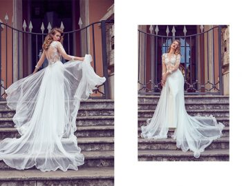 Sedinta foto lookbook rochii mireasa Adora Sposa, fotograf, fotografie, produs, bucuresti, constanta, studio, italia, roma
