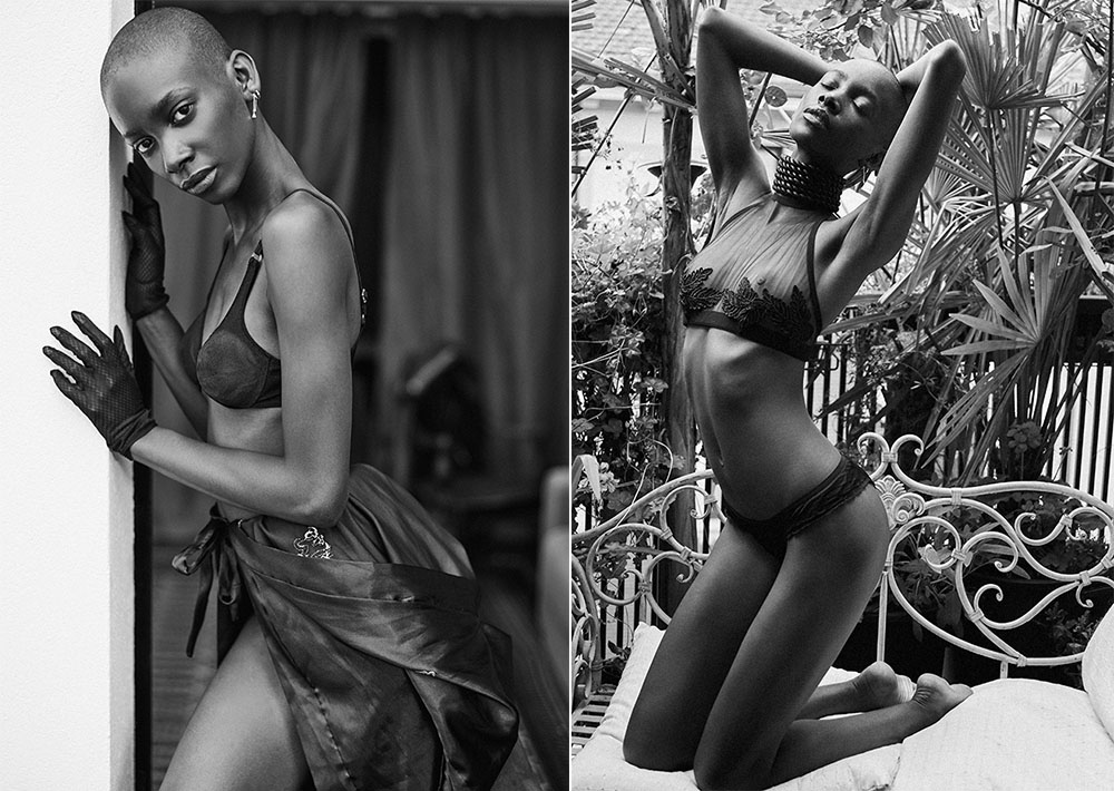 Model test Adja Boom Models Milano, fotograf, fotografie moda fashion glamour produs constanta bucuresti agentie modele italia studio foto