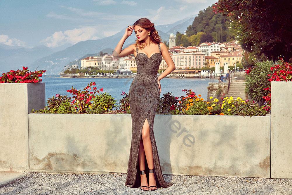 Atmosphere Fashion fotografii Campanie Italia