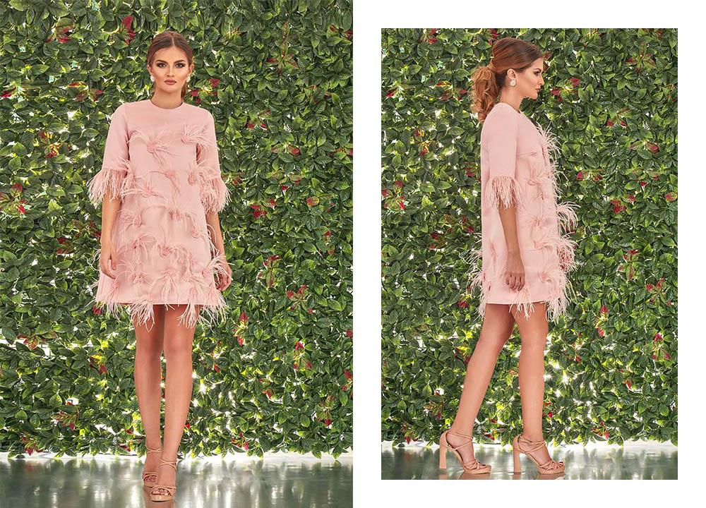 Fotografii lookbook designer Marina Pufleanu fotograf fashion moda produs Constanta Bucuresti studio campanie glamour manechine rochii Tulcea