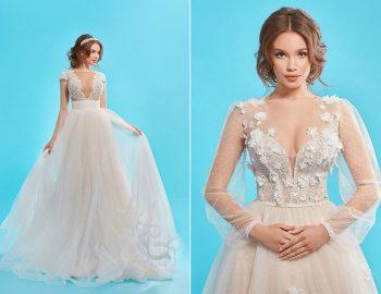 Sedinta foto lookbook studio Alara Bridal Constanta fotograf Bucuresti lookbook rochii mireasa campanie bridal produs fotografie fashion moda