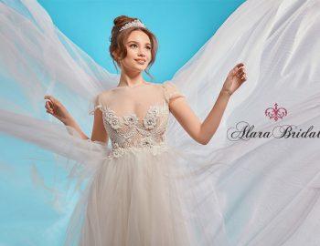 Sedinta foto imagine Alara Bridal Constanta fotograf Bucuresti lookbook rochii mireasa campanie bridal produs studio fotografie fashion moda