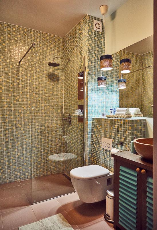 Fotografie locatie apartament inchiriere Mamaia fotograf profesionist Constanta hotel Navodari fotografii imagini inchiriat spectaculos vara