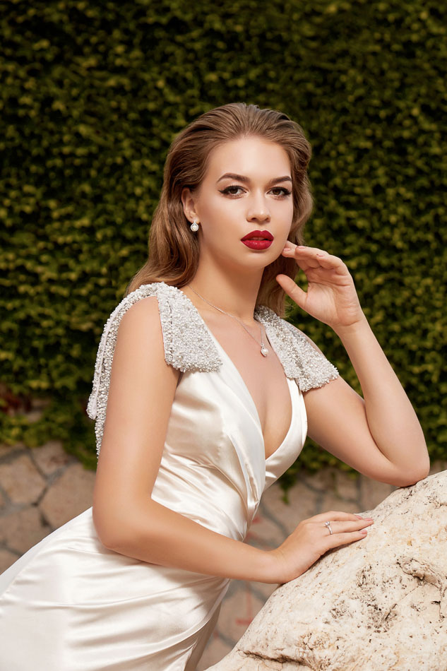Campanie Sevda Jewelry Bridal fotograf bijuterii studio constanta bucuresti fotografii lookbook fashion moda mireasa rochii profesionist cluj
