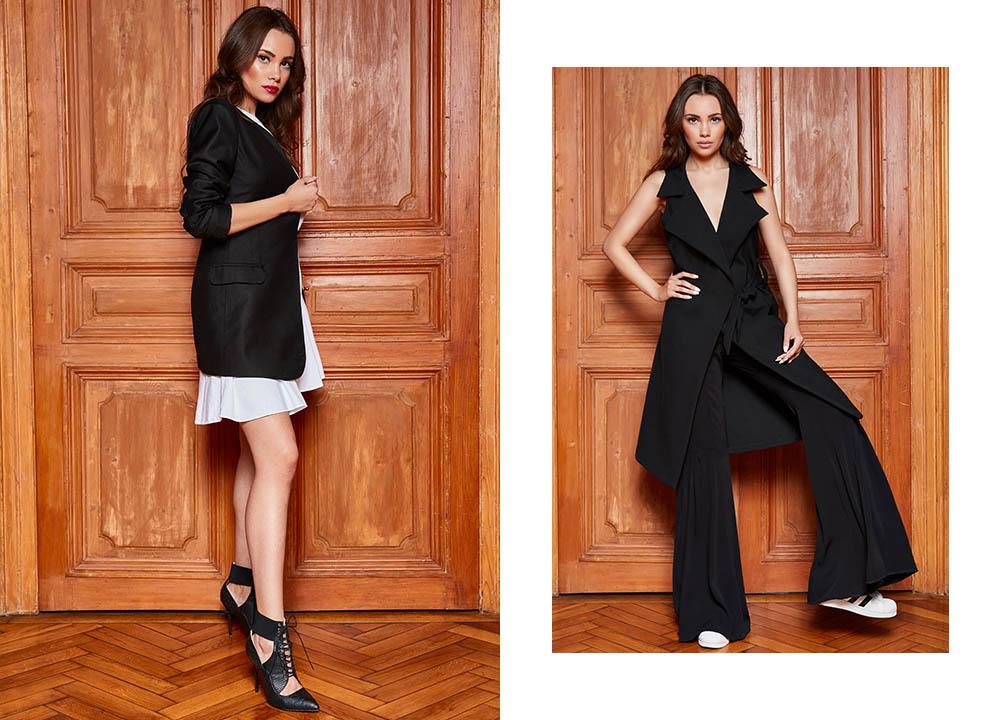 Lookbook Tiar Studio 2017 fotograf produs fashion rochii Bucuresti Constanta moda seara mireasa profesionist studio foto glamour arta beauty