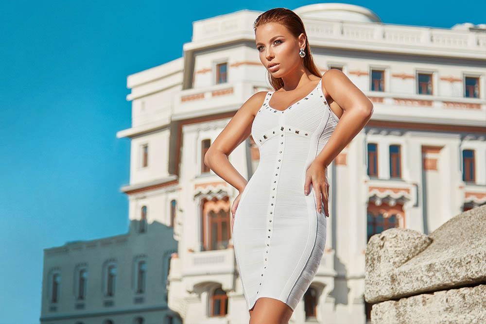 Campanie Mangata Premium Wear