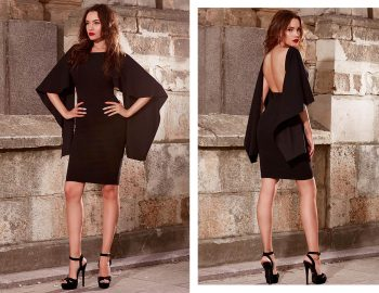 Fotografii Lookbook Mangata Premium Wear fotograf constanta bucuresti produs campanie fashion moda magazin online rochii seara mireasa paiete