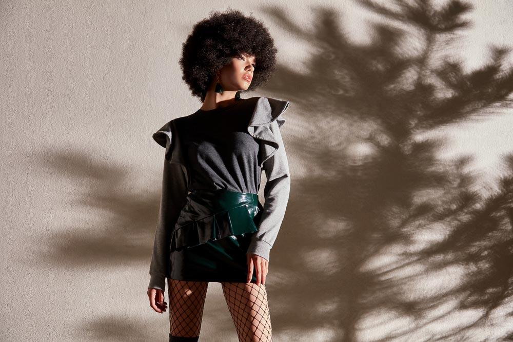 Campanie Fashion Oui Meh Non fotograf bucuresti lookbook studio foto roman produs fotografie moda beauty glamour profesionist rochii haine