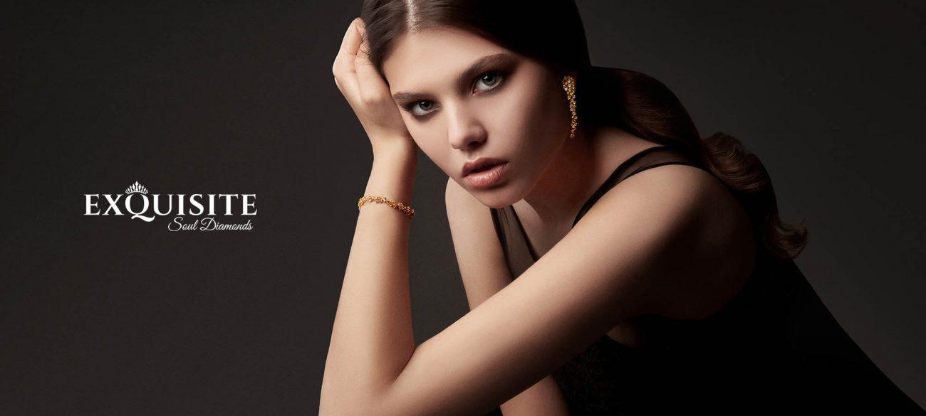 FOTOGRAF Fashion Fotografie Produs Studio Foto Glamour Beauty Foto | Fotograf Profesionist Bucuresti Constanta | Studio Foto Constanta | Fotografii de Produs Calitate | Lookbook Rochii de Mireasa si de Seara | Fotograf Bijuterii Jewelry Bucuresti | peste 10 ani Experienta Romania si International Campanie Rochii Bridal