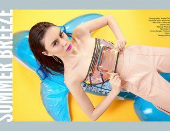 Cauti un Fotograf Profesionist? Contacteaza-ne pentru o Oferta acum.Fotografie Fashion Imirage Magazine Studio Foto Fotograf Moda Bucuresti
