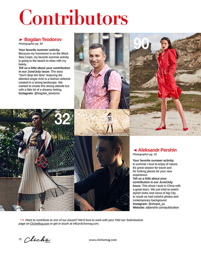 Cauti un Fotograf Bun? Contacteaza-ne pentru o Oferta Personalizata. Fotograf Fashion Profesionist Bucuresti Studio Foto Lookbook Designer
