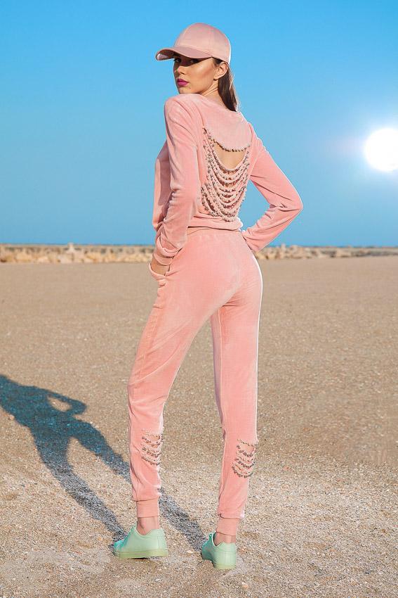 Ai un Magazin Online si Cauti un Fotograf Profesionist? Contacteaza-ne Fotografie Produs Lookbook Plaja Costume Baie Rochii Fotograf Fashion