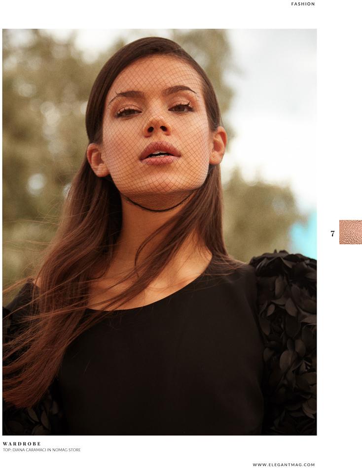 Ai Nevoie de o Sedinta Foto de Calitate? Contacteaza Fashion Books Photography Editorial Fashion Realizat pe Plaja Mamaia Fotograf Profesionist Roman