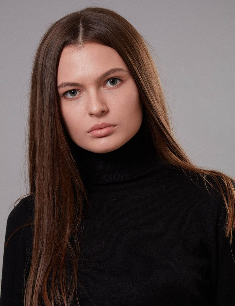 Cauti un Fotograf Profesionist cu Experienta? Contacteaza-ne | Maria Model Fashion Books Photography Studio Foto Constanta Bucuresti
