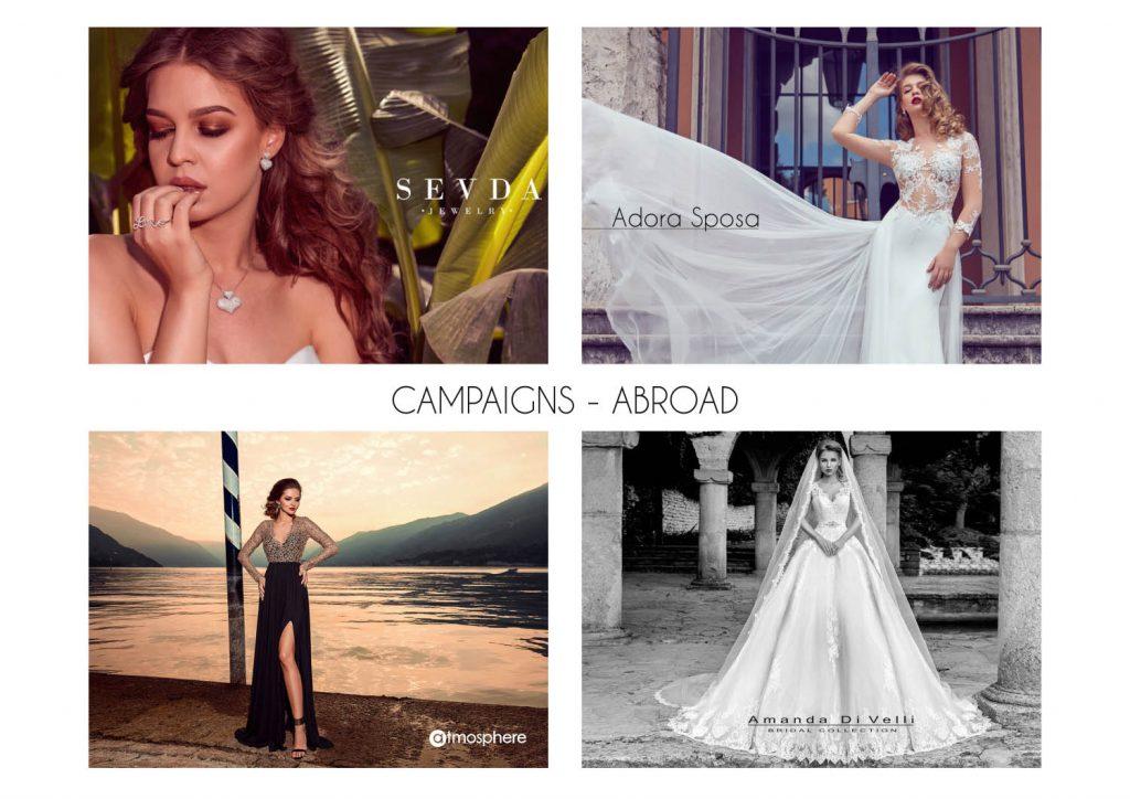 Fotograful din Spatele Imaginilor | About Fashion Books Photography Bucuresti Constanta Bogdan Teodorov | Fotografie de Produs | Studio Foto