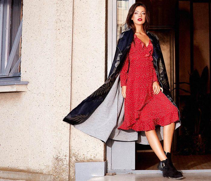 Campanie Fashion Roh Boutique Bucuresti Fotograf Constanta | Cauti un Fotograf Profesionist? Contacteaza echipa Fashion Books