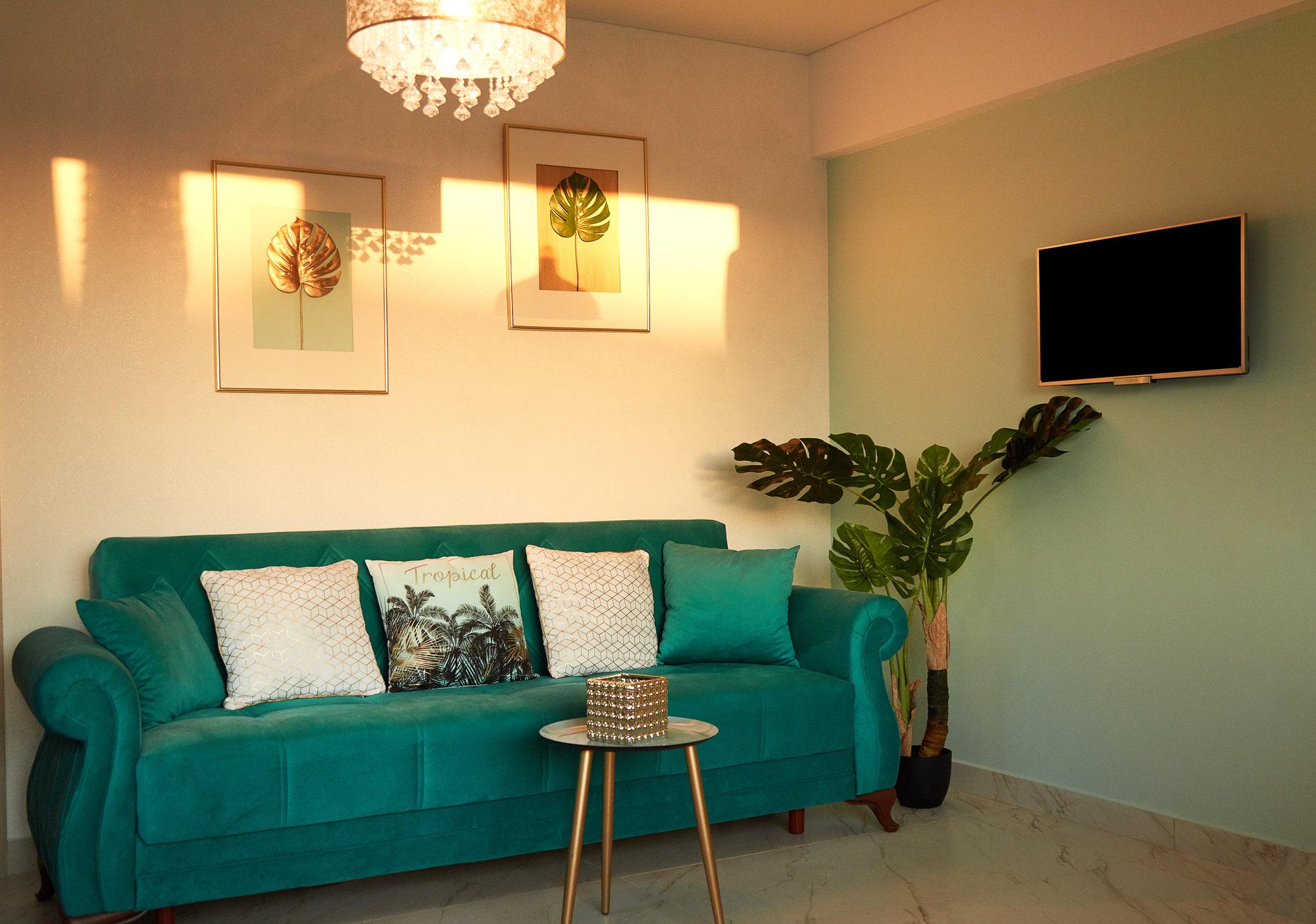 Cauti un Fotograf Profesionist pentru Apartamentul sau Hotelul tau? Sedinta Foto Apartament Sofia Seaside Mamaia Fotograf Constanta